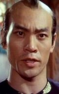 Actor, Producer Fat Chung, filmography.