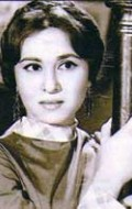 Actress, Writer, Producer Faten Hamama, filmography.