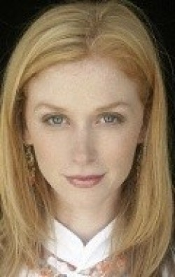 All best and recent Fay Masterson pictures.