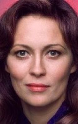 Actress, Director, Writer, Producer Faye Dunaway, filmography.