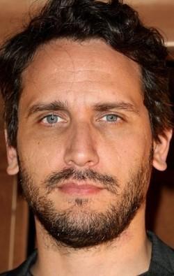 Director, Writer, Producer, Editor Federico Alvarez, filmography.