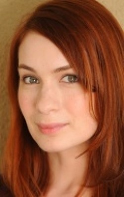 Felicia Day pictures