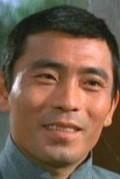 Actor Feng Ku, filmography.