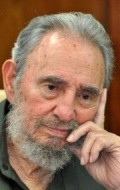 Fidel Castro - wallpapers.