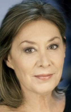 Actress Fiorella Faltoyano, filmography.