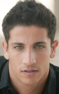 All best and recent Firass Dirani pictures.