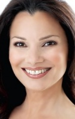 Fran Drescher - wallpapers.