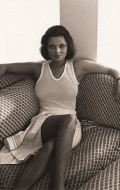 Actress Francoise Pascal, filmography.