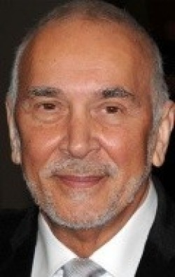 All best and recent Frank Langella pictures.