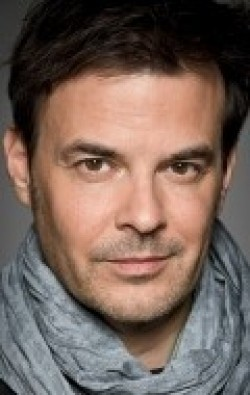Actor, Director, Writer, Producer, Operator, Editor Francois Ozon, filmography.