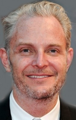 Francis Lawrence filmography.