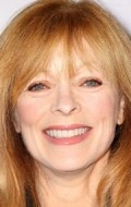 All best and recent Frances Fisher pictures.
