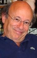 Director, Writer, Actor Frans Weisz, filmography.