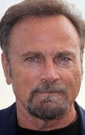 Actor, Director, Writer, Producer Franco Nero, filmography.