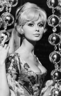 Actress France Anglade, filmography.