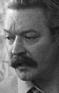 Director, Writer, Actor, Producer Franz Josef Gottlieb, filmography.