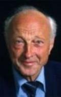 Actor Frank Robert, filmography.