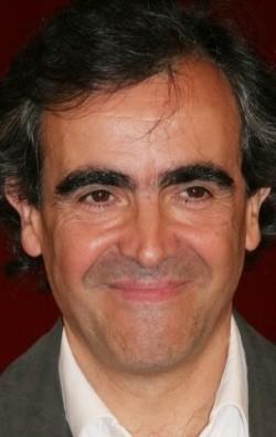 Director, Writer, Operator Francois Dupeyron, filmography.