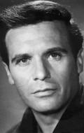 Actor, Director, Writer Francisco Rabal, filmography.