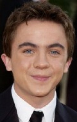 Frankie Muniz - wallpapers.
