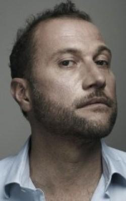 Actor, Director François Damiens, filmography.