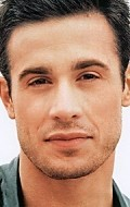 All best and recent Freddie Prinze Jr. pictures.