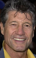Fred Ward - wallpapers.