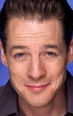 French Stewart - wallpapers.