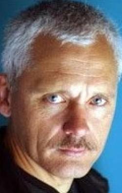 Actor, Director, Writer, Producer, Producer Fyodor Popov, filmography.