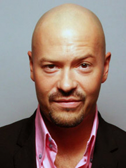 Actor, Director, Writer, Producer, Voice Fyodor Bondarchuk, filmography.
