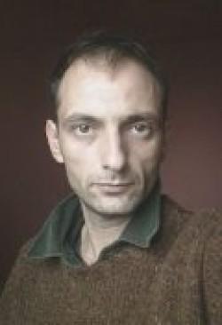 Actor Gabriel Spahiu, filmography.