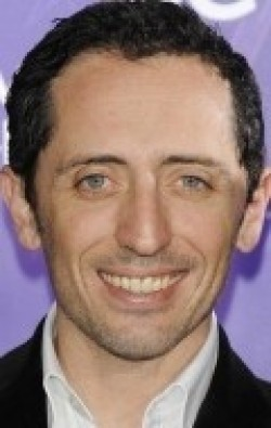 Actor, Director, Writer Gad Elmaleh, filmography.