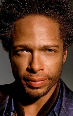 All best and recent Gary Dourdan pictures.