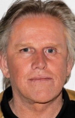Actor, Producer, Composer Gary Busey, filmography.