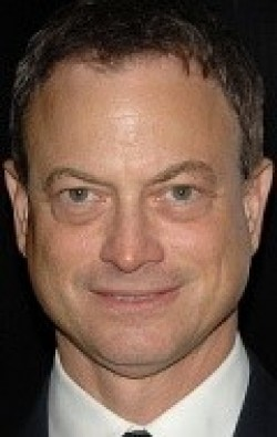 Gary Sinise - wallpapers.