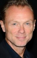 All best and recent Gary Kemp pictures.