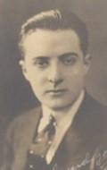 Actor, Writer, Producer Gaston Glass, filmography.