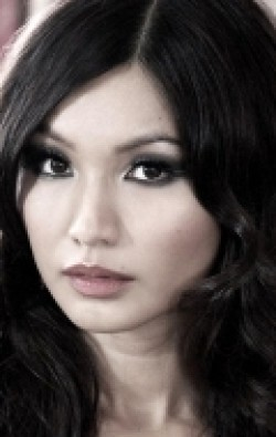 Gemma Chan pictures