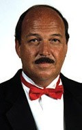Gene Okerlund - wallpapers.