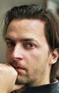 Director, Editor, Writer, Actor, Producer Geoffrey Enthoven, filmography.