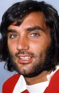 George Best - wallpapers.