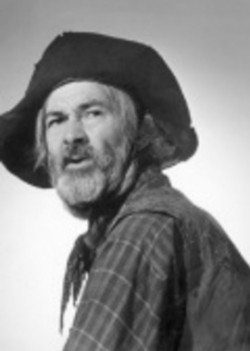 George «Gabby» Hayes pictures