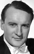 Actor, Writer George Sanders, filmography.