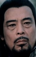 Actor, Producer George Wang, filmography.