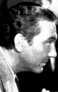 Actor Georges Flamant, filmography.