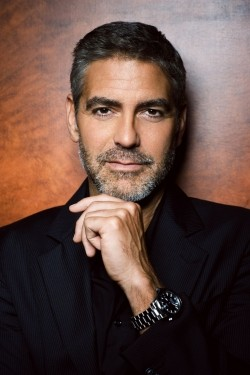 Actor, Director, Writer, Producer George Clooney, filmography.