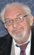 Actor, Director, Writer Georgi Cherkelov, filmography.