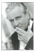 Georges Monca filmography.