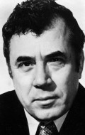 Actor Georgi Kaloyanchev, filmography.