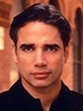 Actor George Alvarez, filmography.